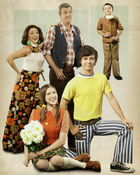 TheMiddle-S4Cast 28129