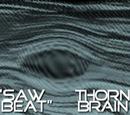 Saw Beat