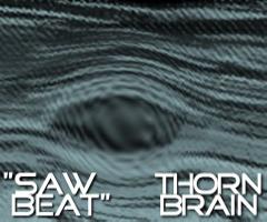 File:Saw-beat.png