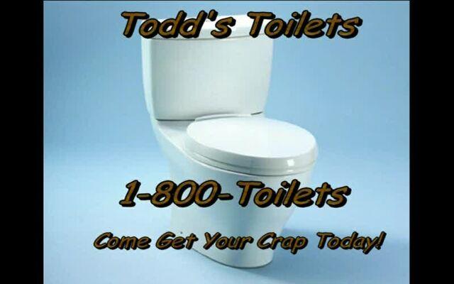 File:Todd's Toilets.jpg