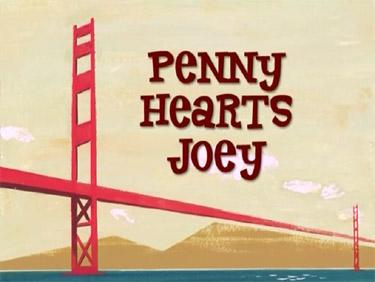 File:Pennyhearts title.jpg