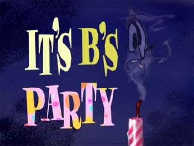 File:Bparty title.jpg