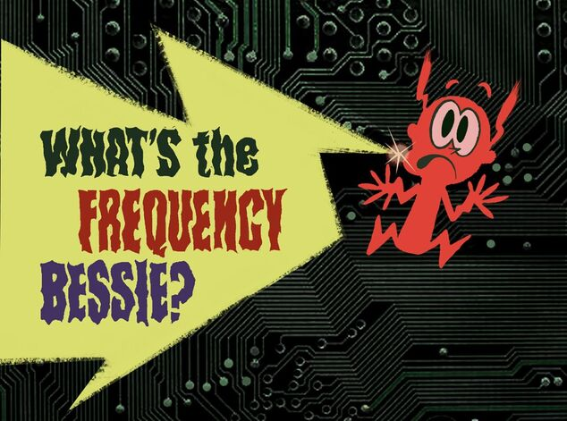 File:Whatsthefrequency title.jpg