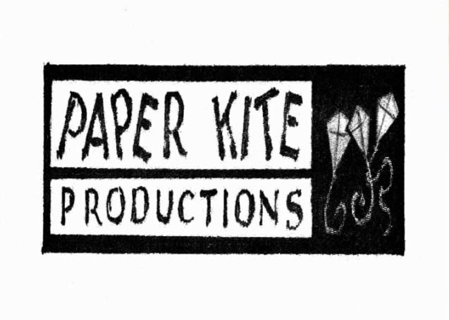 File:Paper Kite Pictures 2013 Logo.JPG