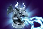 Trap Profile Chargoyle