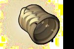 Loot Fingerband