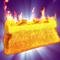 Unlock BurnN Hell O
