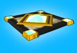 Trap Profile Much Beta Generator