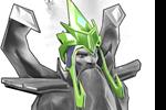 Loot Theomancer Cap