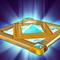 Unlock Super Trap Generator