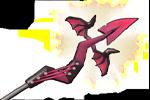 Loot Impaler