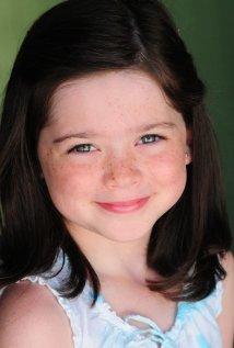 File:Eva Moon as Mikayla.jpg