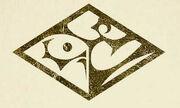 Starling-logo