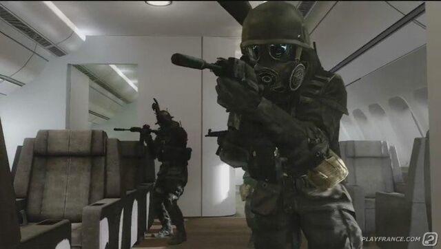 File:830px-Call Of Duty 4 Modern Warfare 3.jpg