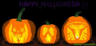 File:Halloween Monstrum ART.png