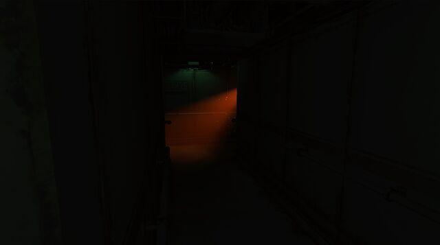 File:Brute (Face Light).jpg