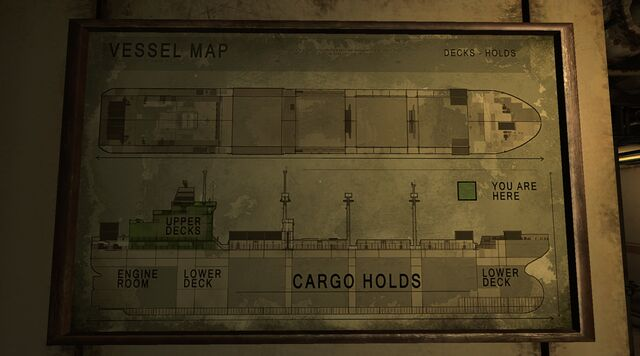 File:The Ship (Map).jpg