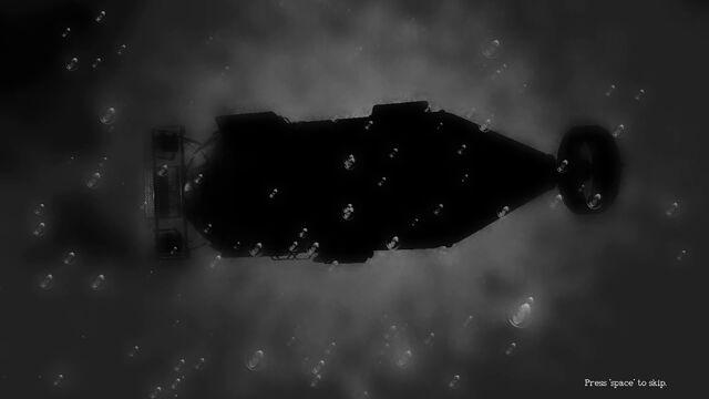 File:Submarine (Cutscene 6).jpg