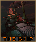 File:Button The Ship.png
