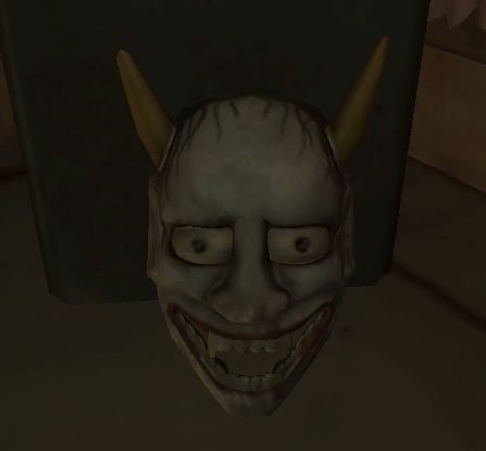 File:Oni Mask Thumber.png