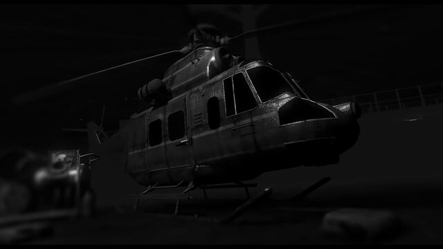 File:Helicopter (Cutscene 1).jpg