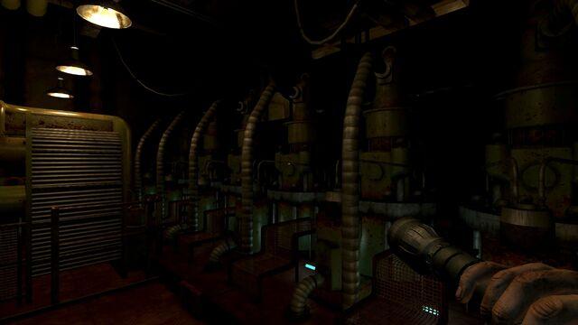 File:Engine room.jpg