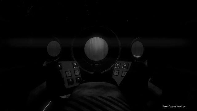 File:Submarine (Cutscene 5).jpg