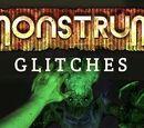 Glitches/Bugs
