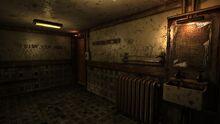 C35 washroom2