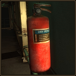 File:Item Thumber FireExtinguisher.png