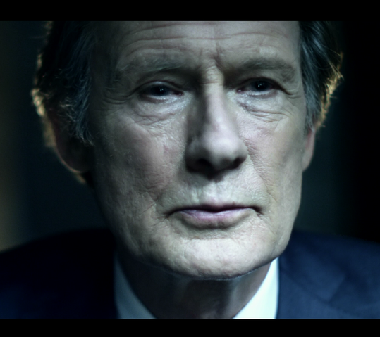 File:Bill Nighy as Prince Naberius-Valentine Morgenstern.png