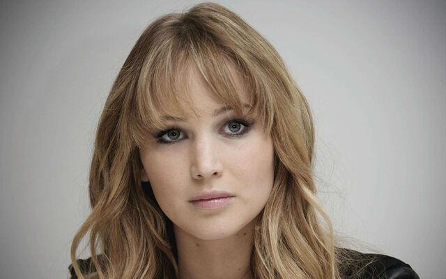 File:Beautiful-Jennifer-Lawrence-HD-Picture-Wallpaper-Download1.jpg