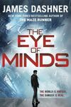 Eye of minds cover