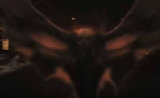 File:Moth303.PNG