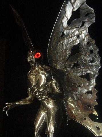 File:Moth12.PNG