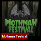 Moth779