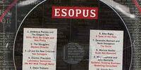 Esopus Number 6