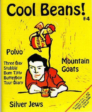 File:Beans.jpg