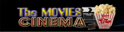 The Movies Cinema