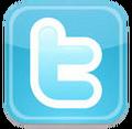Miniatura de la versión de 01:23 25 jun 2012