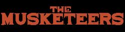 Die Musketiere Wiki