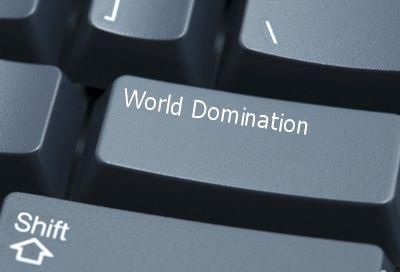 File:World domination key.jpg