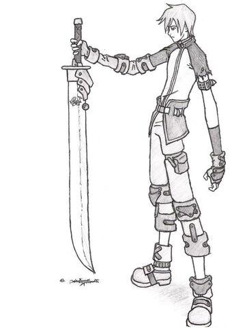 File:Sketch of sirberius1.jpg