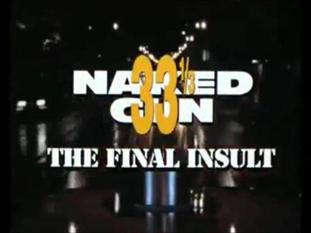 File:Naked Gun 33 Title.jpg