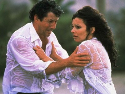 File:The honeymoon's overboard.jpg