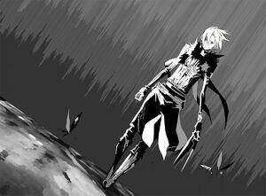NarutoTheSecondWar