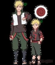 Shinachiku new styles by pumyteh-da5t83f
