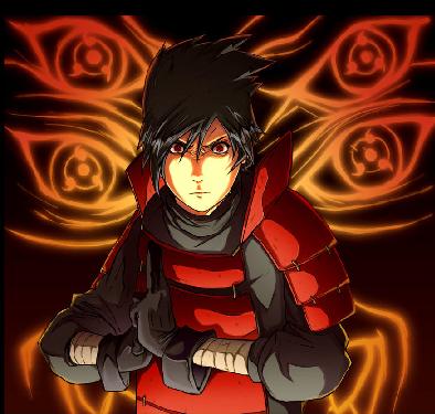File:Ryun, Uchiha armor.png