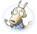 File:Old icon - Rocko's Modern Life.png