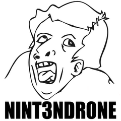 File:Nint3ndrone.png